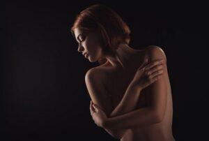 6 шагов, чтобы влюбиться в себя.  Ценный совет
