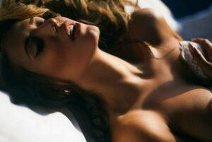 Что включает твое сексуальное возбуждение?