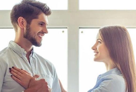 5 советов для пар, как оставаться сексуально привлекательными друг для друга.